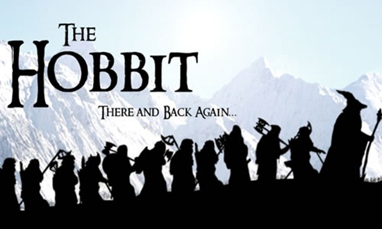 hobbit-there-and-back-again