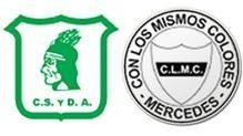 CSDA_vs_CLMC