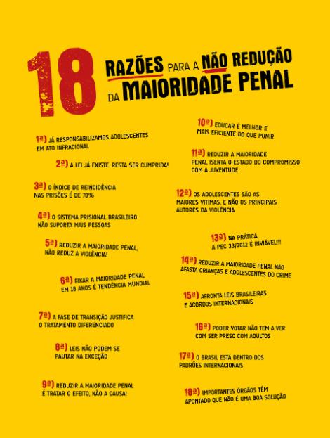 18-motivos-maioridade-penal