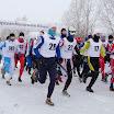triathlon-2.jpg