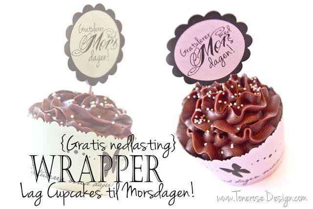 IMG_3983 cupcake wrappere morsdag