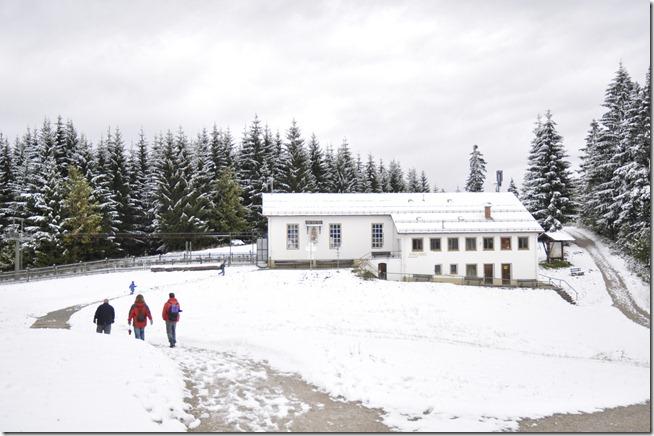 2011-10-07 Garmisch 139