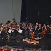 Nacht van de muziek CC 2013 2013-12-19 034.JPG