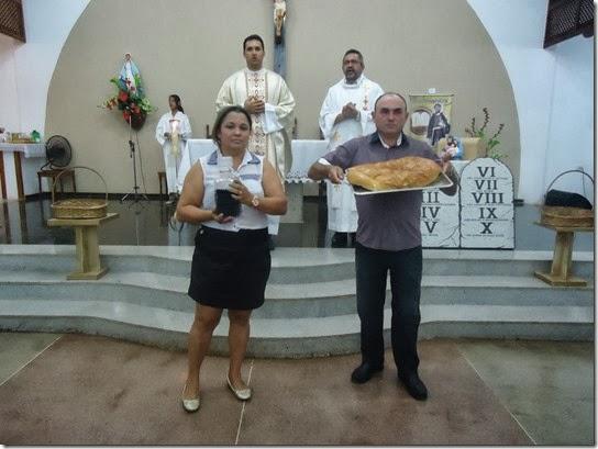 festejo são francisco 2013 - Paróquia do junco (33)