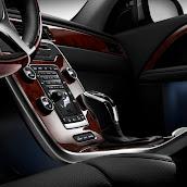 2014-Volvo-S80-V70-XC70-15.jpg