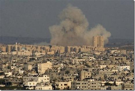 capt_d432fd389d2c477782c7180d3f4fa106_mideast_israel_palestinians_jrl164