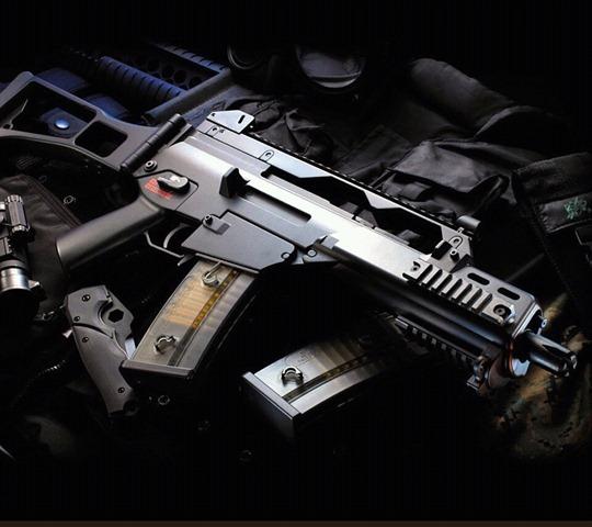 Gun_33559308