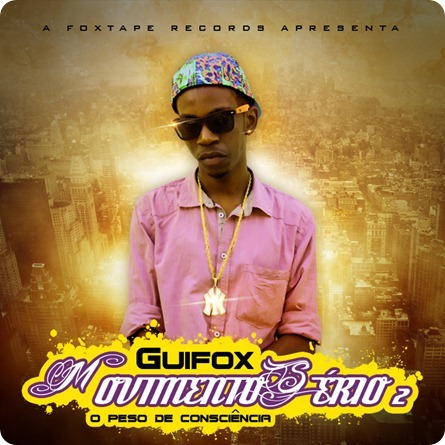 _Guifox Front Cover Art