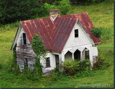 old housesNC 0918 (2)