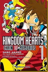 portada_kingdom-hearts-chain-of-memories-n-01_daruma_201502161344