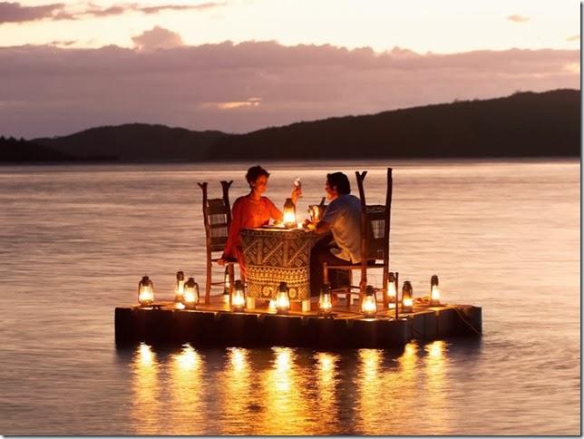 Romantic 1