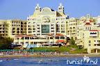 Фото 2 Marina Royal Palace