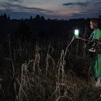 eine-weltgruppe-lichtblick-afrika-.jpg