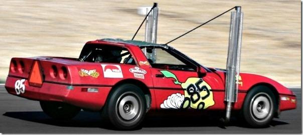 xuning bizarrices automotivas (6)