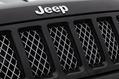 Jeep-Grand-Cherokee-Concept-12