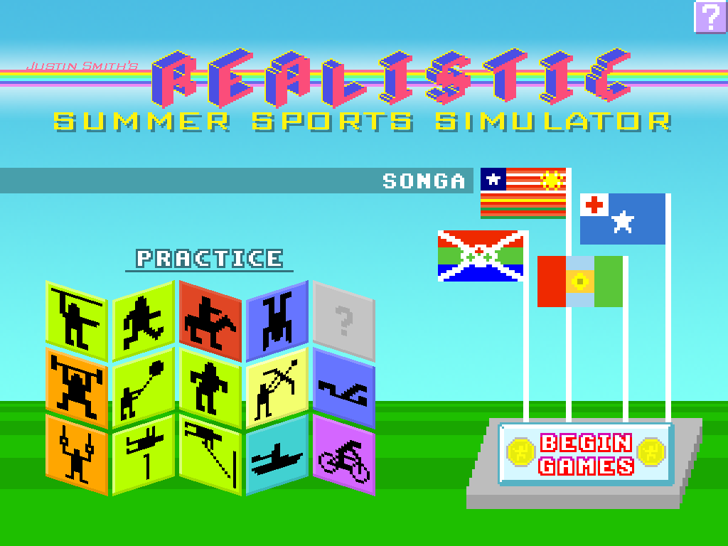 [Realistic%2520Summer%2520Sports%2520Sumulator%2520gratis%2520per%2520PC%2520%25283%2529%255B3%255D.png]