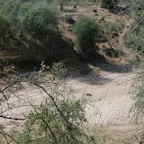 Ng'atataek River