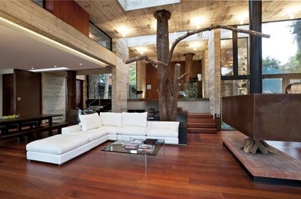 casa-corallo-paz-arquitectura