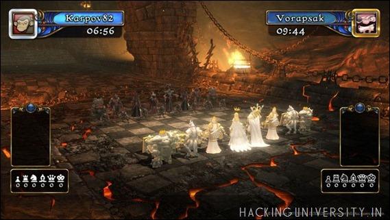 screenshot_pc_battle_vs_chess003