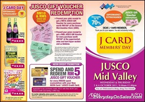 J-Card-Day-Mid-Valley-2011-a-EverydayOnSales-Warehouse-Sale-Promotion-Deal-Discount