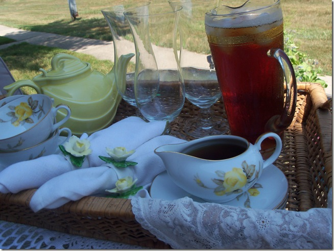 spearrmint tea 035