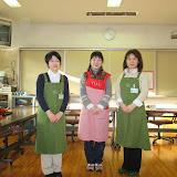 先生とスタッフIMG_0020.jpg