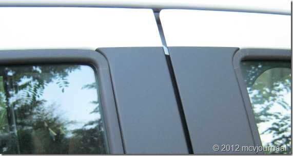 details Dacia Lodgy 05