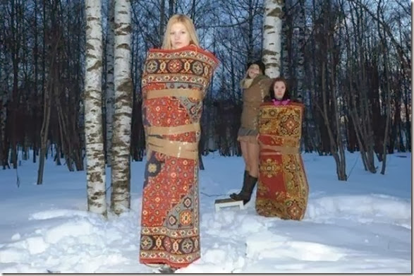 crazy-russian-people-001