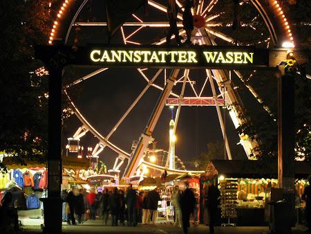 7. Dreamstime Stuttgart.jpg
