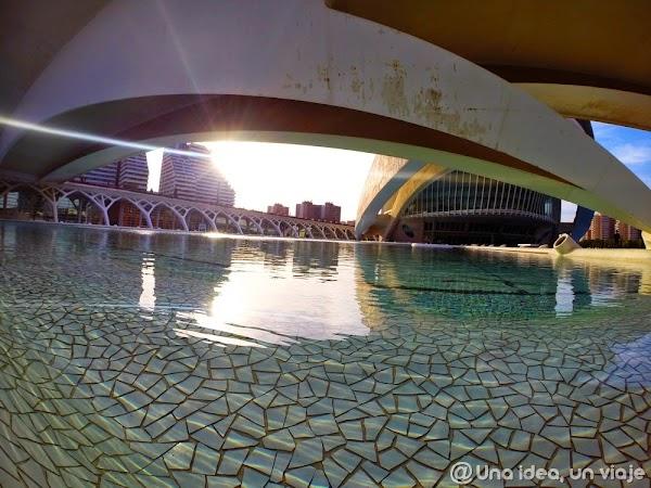 ciudad-artes-ciencias-valencia-unaideaunviaje.com-3.jpg