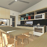 2009-12x34.5-FRAME7_K1.jpg