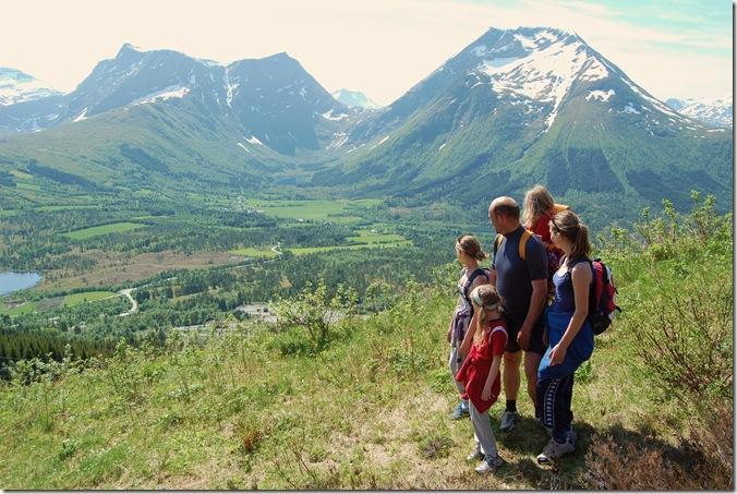 Familietur til Eitrefjell 031