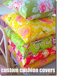 customcushions1