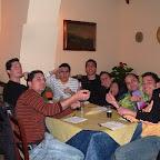 saluti da giuseppe marchetta,peppe mingoia,eduardo bongiorno,peppe campisi,fratelli peppe e pasquale ballaro'e peppe stagno da cattolica eraclea(1).jpg