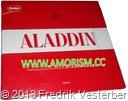 DSC00649 Aladdin chokladask med amorism