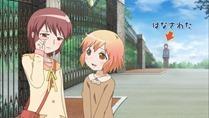 [HorribleSubs]_Kotoura-san_-_04_[720p].mkv_snapshot_21.23_[2013.02.01_10.16.22]