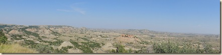 191.Panorama