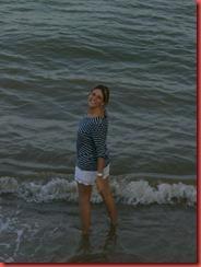 vacaciones 2012 119