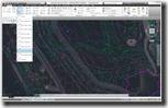 برنامج أوتوكاد 2015 مجانا AutoCAD 2015 - سكرين شوت 2