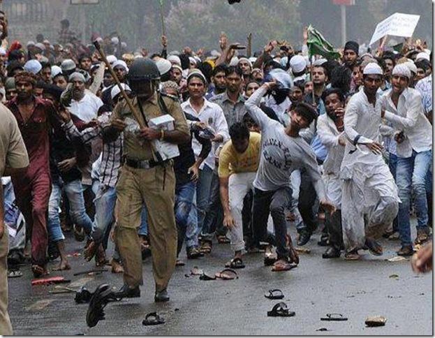 Muslims of India_11.08.2012
