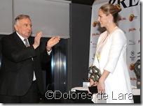 ©Dolores de Lara (112)