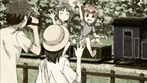 [HorribleSubs] Shinryaku Ika Musume S2 - 09 [720p].mkv_snapshot_20.17_[2011.12.05_16.19.06]