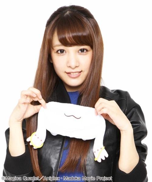 Mahou_Shoujo_Madoka_Magica_02