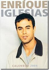 Enrique-Iglesias-2004-Calendar-256054