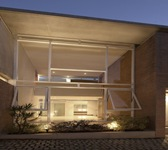 Diseño-fachadas-ventiladas-fachadas-de-vidrio