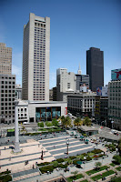 Union Square