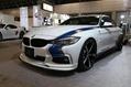 IDN-3DDesign-BMW-TAS-14