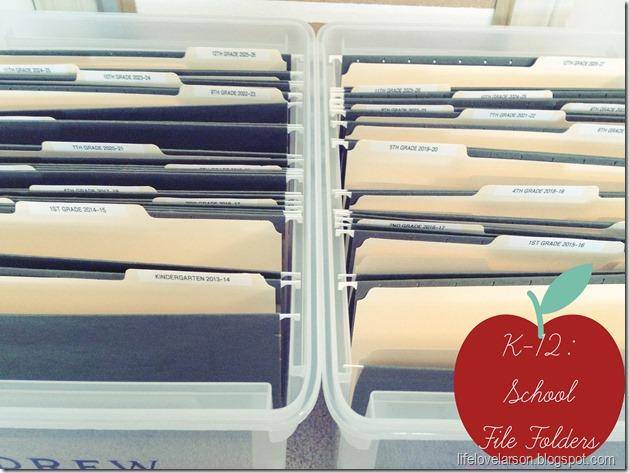 school file folders 3