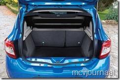 Dacia Sandero Stepway test 05