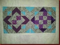 PurpleSage5&6